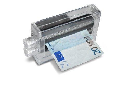 Die Geld Druckmaschine - Scherzartikel